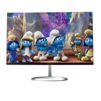 Konka/康佳KA5 23.8英寸台式电脑高清IPS屏护眼屏幕平面液晶显示器 云南电脑批发