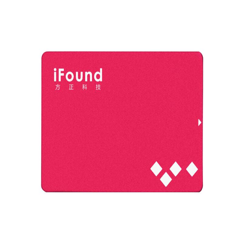 Founder/方正SSD固态 飞天120G固态硬盘 2.5英寸SATA-3 云南电脑批发