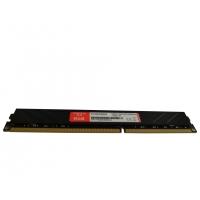 聚存戦将8G 1600 DDR3游戏台式机内存条 三年保质 云南电脑批发