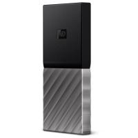 云南电脑批发力推WD/西部数据 Passport 1TB/2TB/4TB移动硬盘 安全保障 贴心加密USB3.0