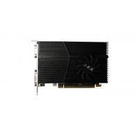 云南显卡批发 小影霸 GT710+厉影 2GB DDR3 64Bit PCI-E VGA+HDMI+DVI 彩包 BOM