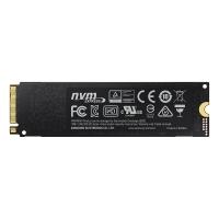 云南三星固态硬盘批发 三星(SAMSUNG) 970 EVO 1TB NVMe M.2 固态硬盘(MZ-V7E1T0BW)