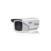 飞凯亚监控器(PHKIA) KY-1802A20-HG 黑光全彩摄像机 昆明监控批发 昆明电脑批发