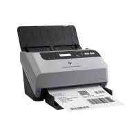惠普(HP) 扫描仪A4 5000S3