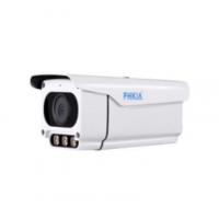 飞凯亚摄像头 KY-G1803A20-HG 黑光机 (3灯高配) 昆明监控批发 昆明电脑批发
