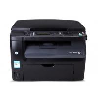 富士施乐(Fuji Xerox) CM118w 彩色激光无线多功能一体机(打印、复印、扫描、WiFi)