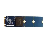 INNOPTEA英诺达SSD NF500 128G 256G 512G M.2固态硬盘