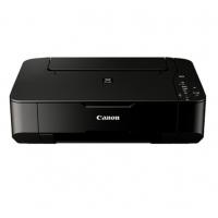 佳能(Canon)MP236 入门彩色喷墨一体机(打印 复印 扫描
