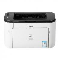 佳能(Canon)LBP6230dn 黑白激光打印机 自动双面 网络