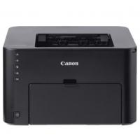 佳能(Canon)6230DW 27页/分无线黑白激光打印机