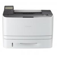 佳能(Canon)LBP 252dw imageCLASS 黑白 激光打印机