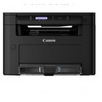 佳能(Canon) MF113W 黑白激光无线多功能打印机一体机 A4家用办公商务打印扫描复印机 官方标配