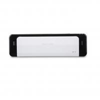 理光(Ricoh) SP111系列升级221系列 A4黑白激光打印机 办公家用 SP111SF打印/复印/扫描/传真 标配+1包粉