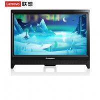 联想(Lenovo) AIO 310-20 商用办公家用一体机收银电脑 企业集团采购 (AIO 310-20 J3455赛扬四核 4G 500G 集成 win10 )