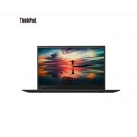 ThinkPad 联想 R480(0FCD)14英寸轻薄笔记本电脑(i5-8250U 4G 500G 2G独显 指纹识别+Win10系统)黑色