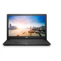 戴尔(DELL)V3578 15.6英寸八代四核高清商用办公便携手提笔记本电脑 i5-8250U/4G/1000G/R520 2G 独显/15.6/1920*1080/Win10/黑色