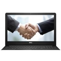 戴尔(DELL) 灵越15-3565 15.6英寸商务办公学生本轻薄本手提笔记本电脑 2108新品 E2-9000/4G