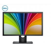 戴尔(DELL) SE2218HV 21.5英寸 LED防眩光高清宽屏液晶显示器 TN屏 1920X1080