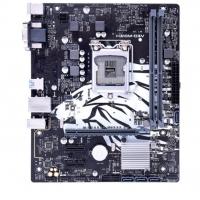 圣旗 H310M-D3V(Intel H310/LGA 1151)主板
