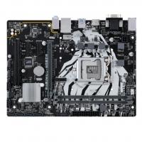 圣旗 B250M-D5H/SMB主板(Intel B250/LGA 1151)