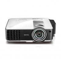 明基DX832UST 3200流明 1024*768 短焦 教育机型 正品行货
