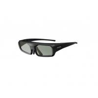 爱普生(EPSON)ELPGS03 原装3D眼镜
