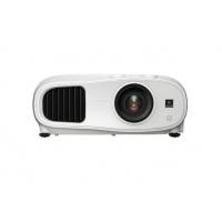 爱普生(EPSON)CH-TW6300 投影仪 投影机家用(1080P全高清 2600流明)