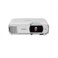 爱普生(EPSON)CH-TW650 投影仪 投影机家用(1080P全高清 3100流明 双HDMI接口)