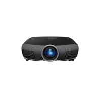 爱普生(EPSON)投影仪 家用高清1080P 3D影院投影机办公 CH-TW9300(4K增强技术) 标配+顺丰快递