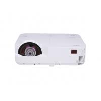 NEC NP-M353HS+投影仪 家用高清短焦3D投影机 无屏影院NEC