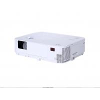 NEC NP-M403W+投影仪办公会议 教育投影机 官方标配