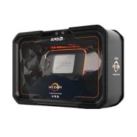 AMD 锐龙 Threadripper (线程撕裂者) 2990WX 处理器32核64线程 Socket TR4接口 盒装CPU