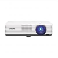 索尼(SONY)VPL-SX236 短焦投影仪 投影机办公(标清 3300流明)
