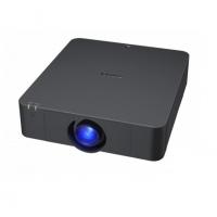 索尼(SONY)投影仪 宽屏超高清 高亮工程投影机 VPL-F635HZ(6000流明 超高清)