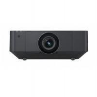 索尼F535W VP0L-F635W(SONY)投影仪 宽屏 高清工程投影机 VPL-F635W(6300流明 宽屏)