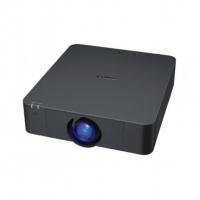 索尼(SONY)投影仪办公投影机工程激光 VPL-F535WZ(5200流明WXGA) 官方标配