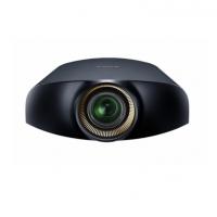索尼(SONY)投影仪 4K家庭影院 高端家用投影机 VPL-VW5000ES(5000流明 激光4 VPL-VW1100ES