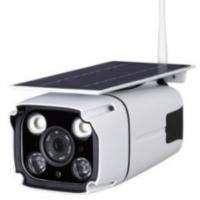 飞凯亚监控器(PHKIA) KY-6606-ZN 太阳能高清摄像机 昆明监控批发 昆明电脑批发