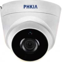 飞凯亚KY-B305A40-JD 400万半球摄像头 云南电脑批发