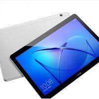 华为(HUAWEI)荣耀畅玩平板2 T3-9.6英寸安卓通话游戏pad平板电脑手机 AGS-W09 WiFi版苍穹灰3+32G