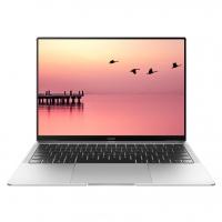 Huawei/华为 MateBook X Pro MACH-W19笔记本 i5独显指纹识别轻薄商务办公便携笔记本电脑