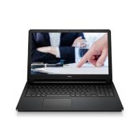 戴尔(DELL)灵越3565-1208 15.6英寸商务办公学生本手提笔记本电脑( V3565-1208A E2-9000 4G 256G 集显)