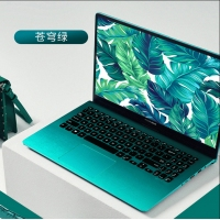 Asus/华硕 灵耀 S4300FNS5300UN三面微边框轻薄便捷笔记本电脑