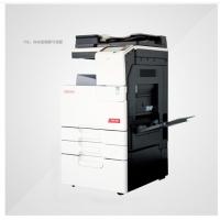 震旦打印机 ADC265数码彩色复合机扫描打印机多功能智能复合机