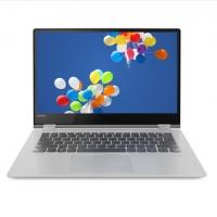 联想 Yoga530 14英寸2018款超轻薄触控屏手提笔记本电脑商务办公超极本PC平板二合一 傲娇银 i7-8550U/8G/512固态/MX130独显