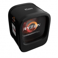 AMD 锐龙 TH-1900X 8核16线程 撕裂者处理器中文盒装CPU