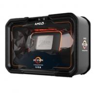 AMD 锐龙 TH-2950X 处理器32核Socket TR4接口 盒装CPU