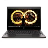 惠普(HP) 幽灵Spectrex360 13.3英寸超轻薄翻转触控商务办公笔记本电脑13-ap 0032TU i7-8565U 16G512G波塞蓝 SSD FHD 触控屏 win10