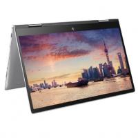 """惠普(HP) ENVY x360 15- CN1000TX 15.6英寸轻薄翻转触控笔记本(i5-8265U/15.6"""" /8G/256G PCIE SSD/MX150 4G 独显/Win10 银色)"""