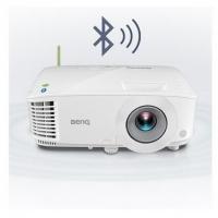 明基(BenQ)EN6430办公智能投影机、投影仪、无线同屏蓝牙